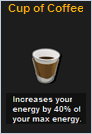 File:Cup of Coffee Gift.png