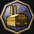 Medal-IndustrialBigshot