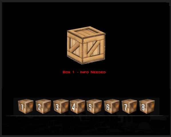 File:BoxOne.png