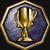 Gold Mastery Master