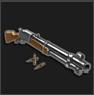 File:Winchester 94.png