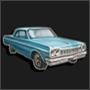 File:1964 Impala.png