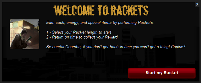 File:Racket.png