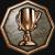 Bronze Mastery Master