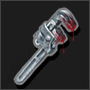 File:BloodyWrench.png