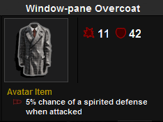 File:WindowpaneOvercoat.png
