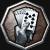 File:Capo of Gambling.png