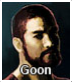 File:Goon.png