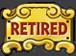 Retired 2