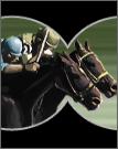 Fix a Horse Race