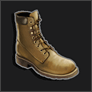 File:Steel Toed Boot.png