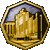 Medal-EntertainmentBigshot