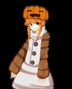 SnowGolem
