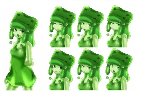 File:MediumSlime Expressions.jpg