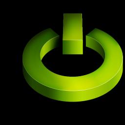 File:Start-icon.png