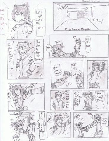 File:Mob talker comic remakes 3 by shadowvenom718-d5hfbhe.jpg