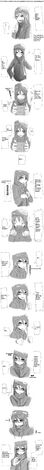 File:Ender娘的终界珍珠.jpg