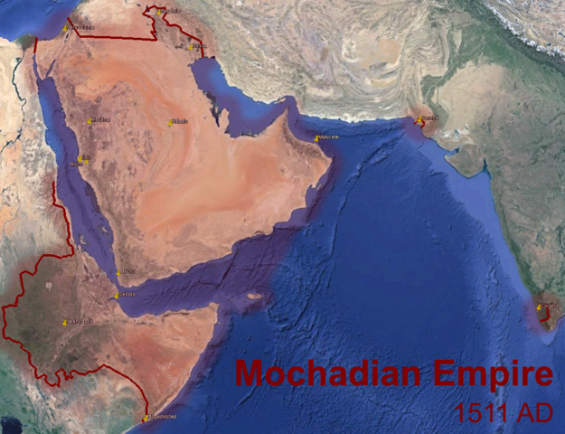 File:Mochadian Empire 1511.png