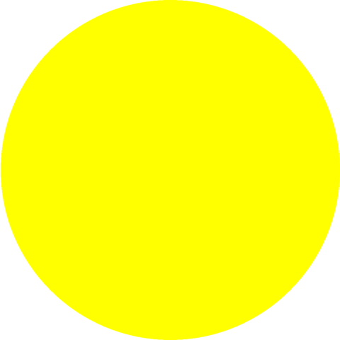 File:Yellowdot.png