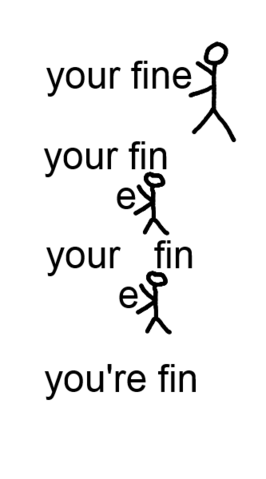File:You're fin.png