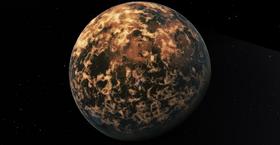 PlanetMocha