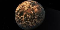 Galactic History