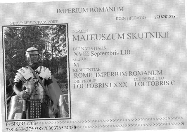 File:Romanpassport2.jpg