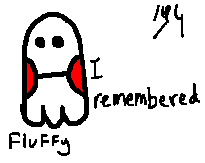 File:Fluffy.png