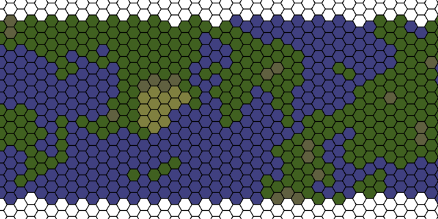 File:KSPGAME 16px hex 512by1024.png