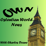 Ostentia World News
