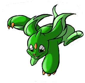 File:Greendog.png