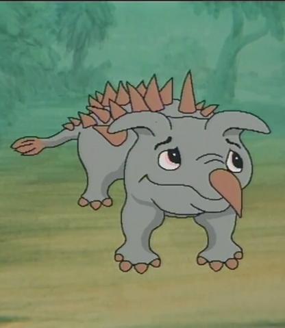 File:Dinosaur characters peek.png