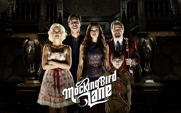 File:Mockingbird Lane - NBC Promo 1.jpg