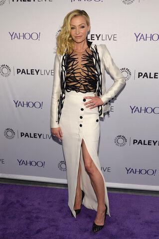 File:Portia de Rossi - 2015 Scandal at Paley Center 1.jpg