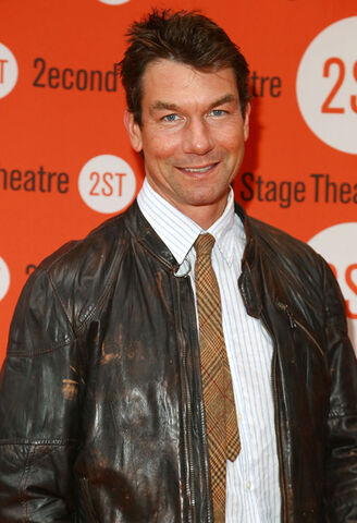 File:Jerry O'Connell - 2015 Substance Fire Opening Night 1.jpg