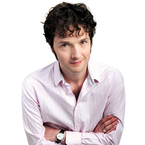 File:Chris addison 2011-1-.jpg