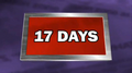 17 Days answer.png