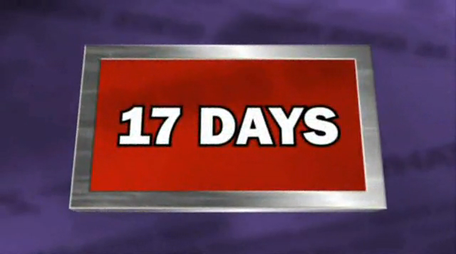 File:17 Days answer.png