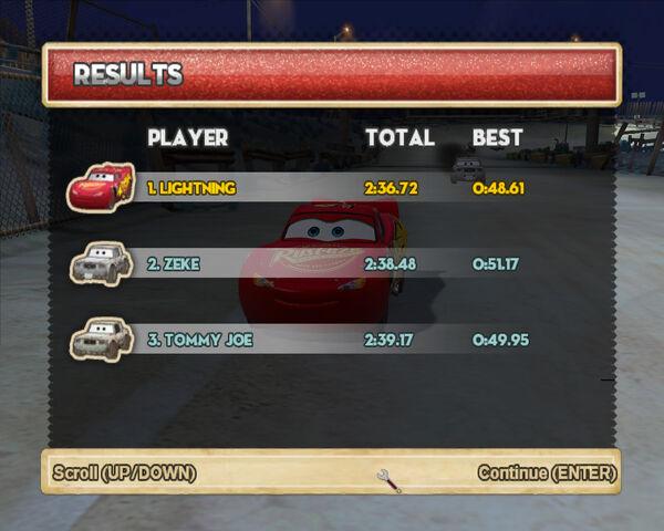 File:Cars Mater 2015-08-04 13-25-24-111.jpg