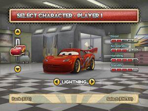 Cars Mater 2014-09-25 19-59-27-40