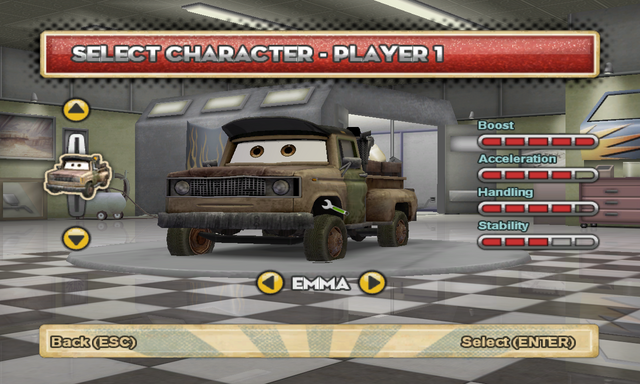 File:Cars Mater 2015-11-05 19-24-14-31.png