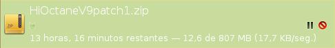 File:Pantallazo-5.png