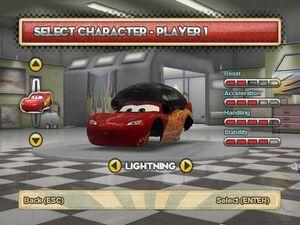 Cars Mater 2014-09-25 19-59-48-86