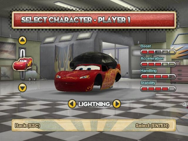 File:Cars Mater 2014-09-25 19-59-48-86.jpg