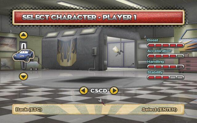 File:CScd bug SCS.jpg