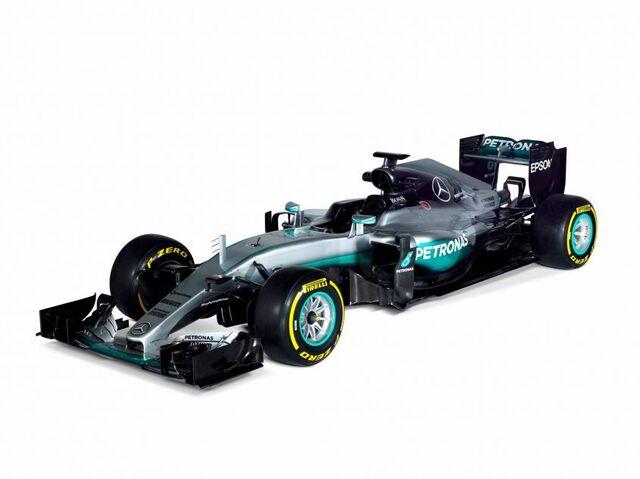 File:Mercedes W-07.jpg