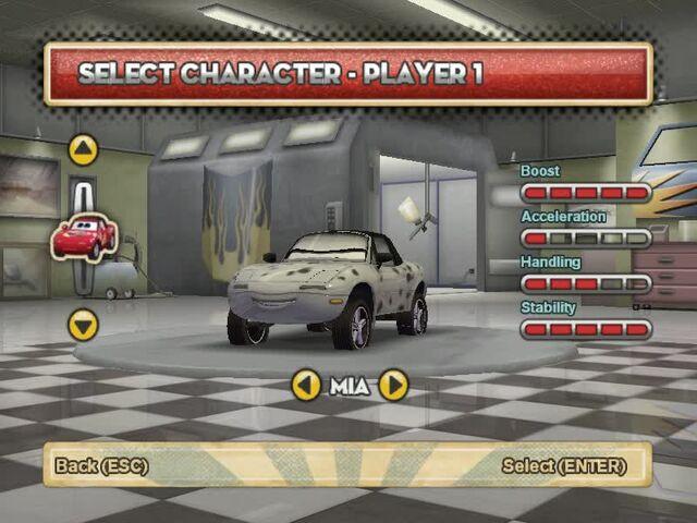 File:Cars Mater 2016-03-26 15-47-15-28001.jpg