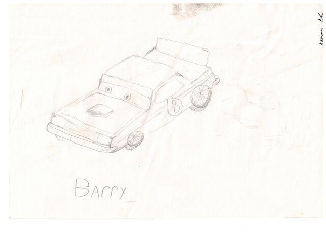 File:Barry (Art 2).jpg