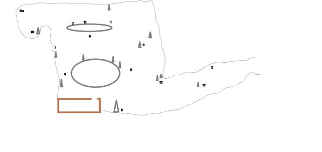 File:AvalancheMap.png