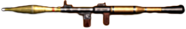 MC2-RPG-7
